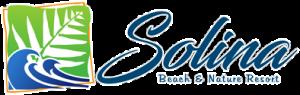 Solina Beach and Nature Resort